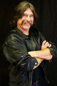Bob-Steele~~element70